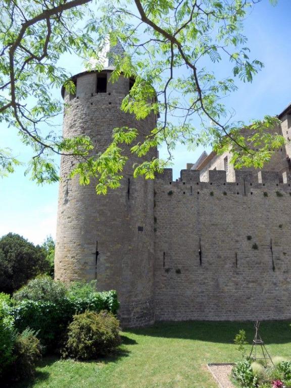 18 mai 15 carcassonne