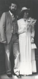 7 juin 1980 avec Claire