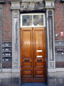 Maastricht 3