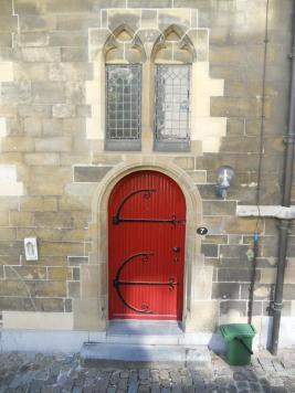 Maastricht 4