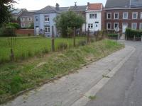 Rue saint simeon