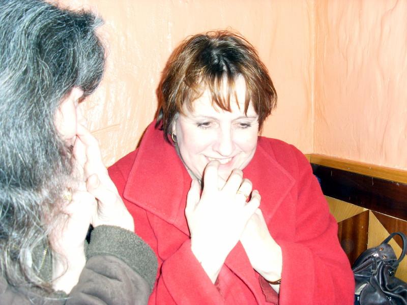 Photo 10 février 2008