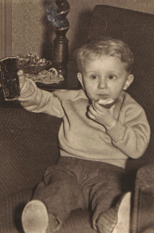 en 1955 (?)