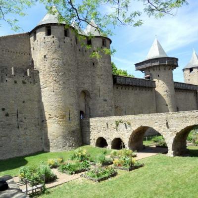 FRANCE (Sud)