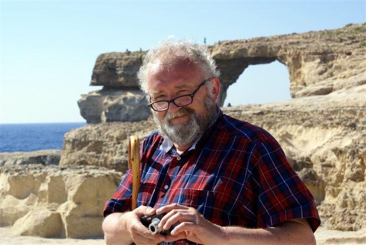 Juin 2015 à Malte