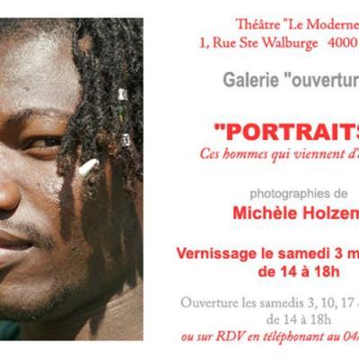 invitation expo photos