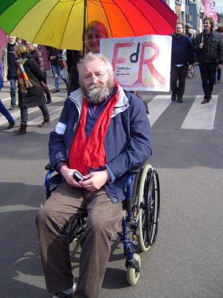 manifestation-vottem-le-17-3-2013