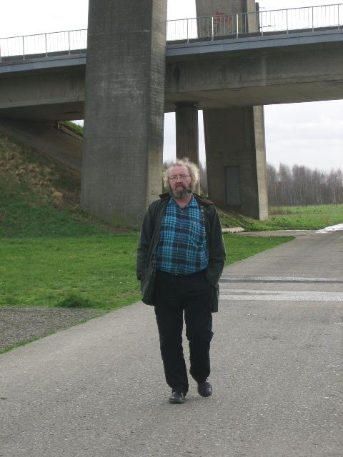 vend 19 jan 2007