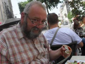 10 juillet 2010 à Pau