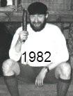 Fable du Concombre du Sud 2000