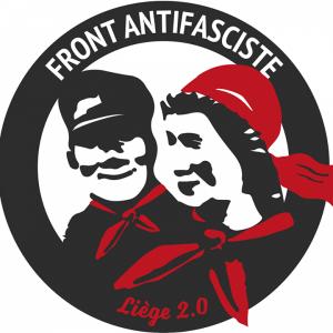 Antifa Liège