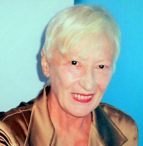 Edithsept20020a