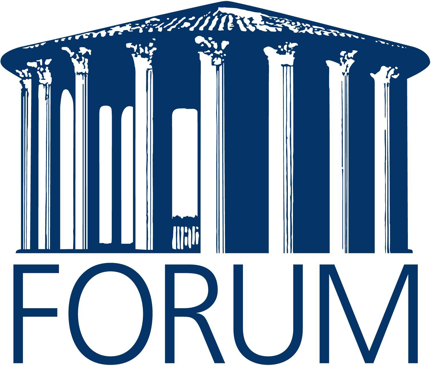 Forum Grand Public