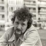 KNOKKE 1978