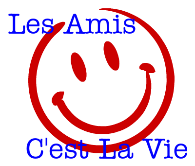 AMI(E)S