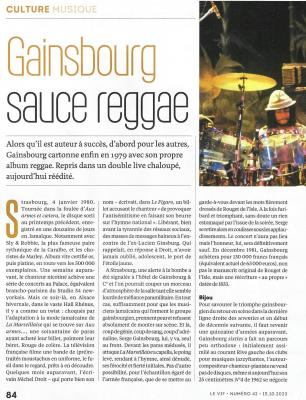 Levif15oct20culture gainsbourg01