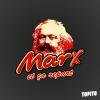 Logo communiste 01