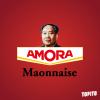 Logo communiste 06