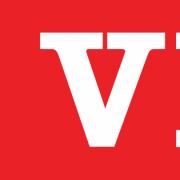 Logo levif t