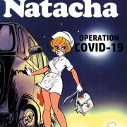 Natacha operation covid 20