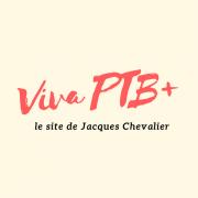 Vivaptb site